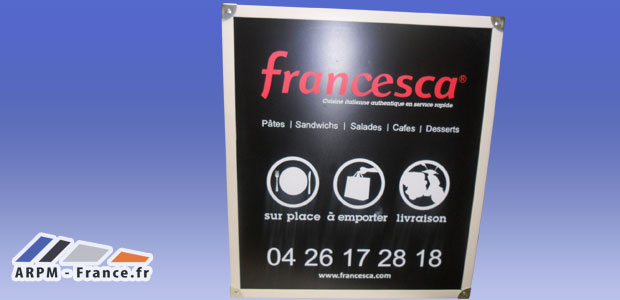francesca-2