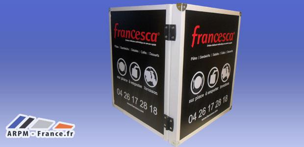 francesca-3