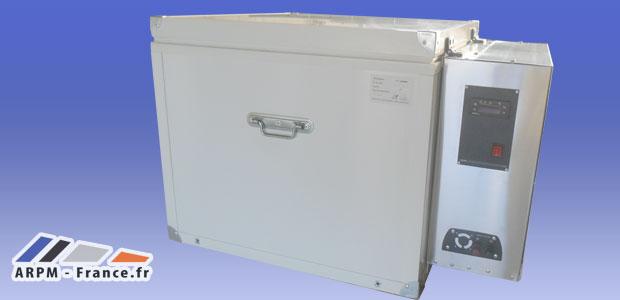 refrigere-1