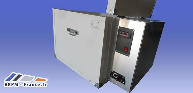 refrigere-3