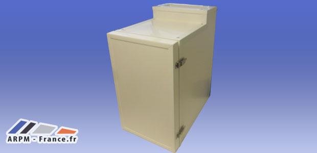petit-frigo-3
