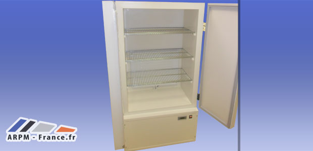 petit-frigo-1