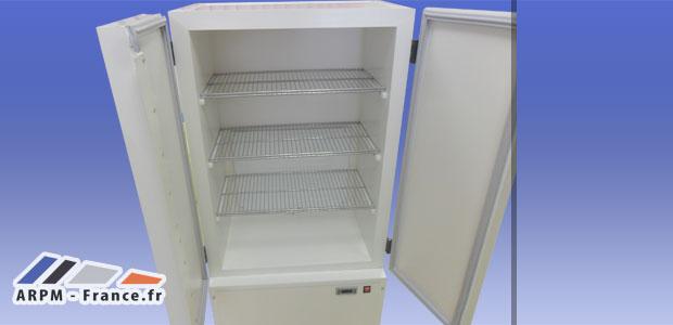 petit-frigo-2
