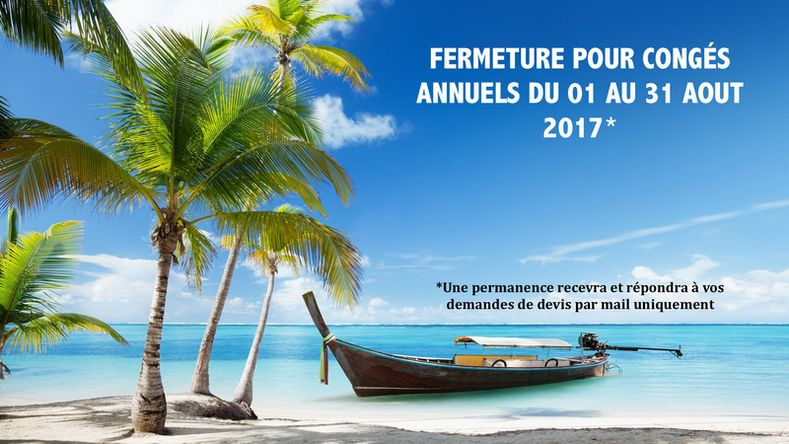 fonds-ecran-plage-palmier-15.jpgSITE