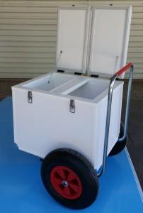 Trolley plage3 site