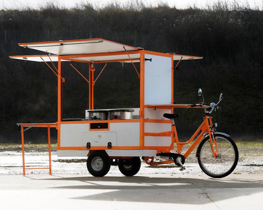destockage noz industrie alimentaire france paris machine triporteur refrigere. Black Bedroom Furniture Sets. Home Design Ideas